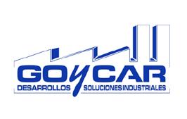 goycar