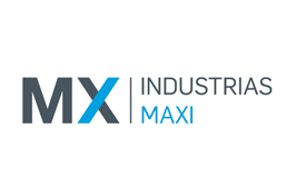 MX Industrias Maxi