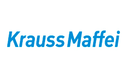 Krauss Maffei