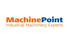 MachinePoint