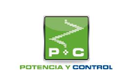 PC Potencia y Control