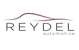 Reydel