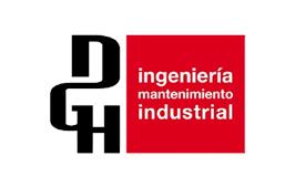 DGH Ingeniería mantenimiento Industrial